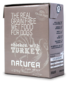Naturea CHICKEN WITH TURKEY
