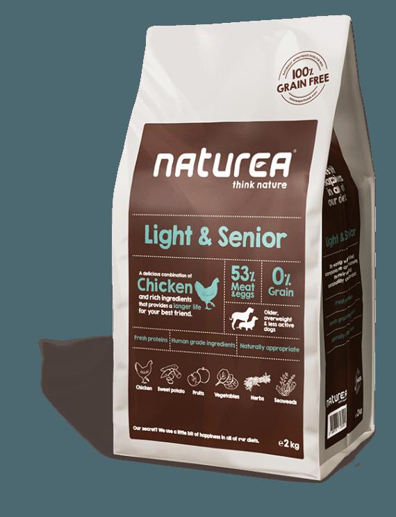 Light-&-Senior