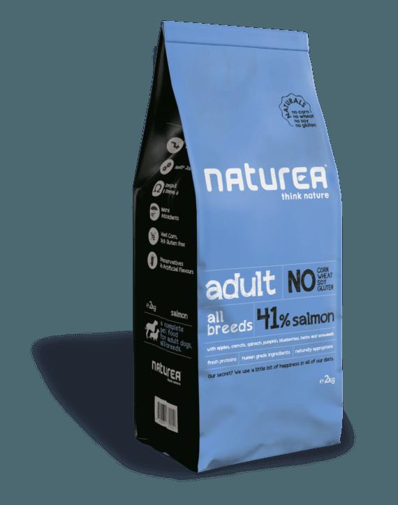 Naturea_Naturals_Salmon