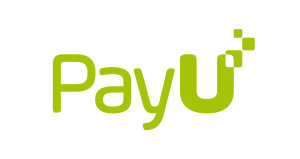 PAYU LOGO_SOLID_LIME_RGB