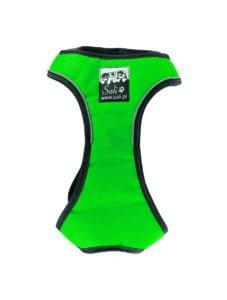 sport_sled_zielony_neon2