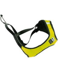 sport_sled_zolty