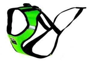 sport_zielone(1)