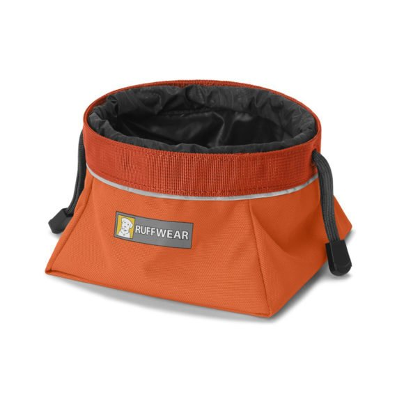 Quencher-Cinch-Top-Ruffwear-pomrancz
