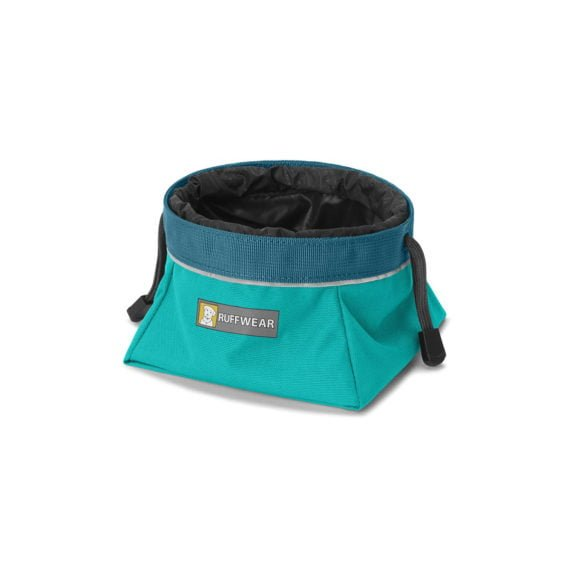 Quencher-Cinch-Top-Ruffwear-produktowe