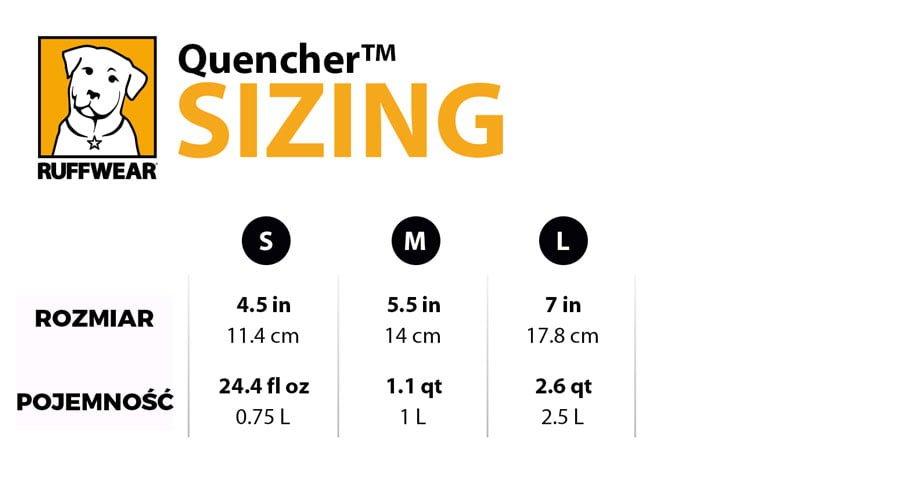 Ruffwear_SS15_Quencher_Sizing_DT