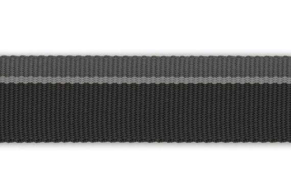 40304-FlatOutLeash-ObsidianBlack-Texture-WEB_787897af-f786-482e-8677-ba58674e9968_1024x1024
