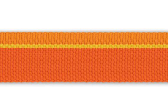 40304-FlatOutLeash-OrangeSunset-Texture-WEB_ad32e644-a4e6-4af1-87b6-009542ca8901_1024x1024