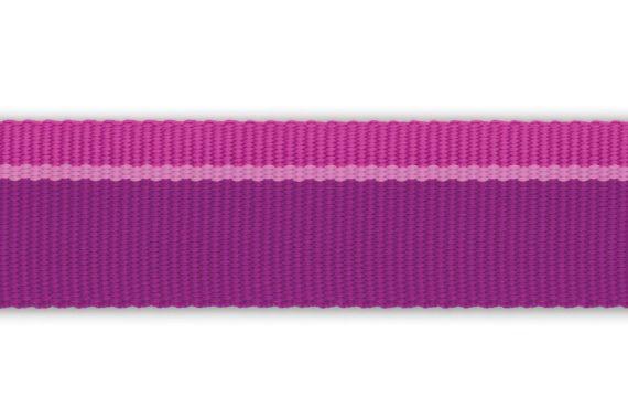 40304-FlatOutLeash-PurpleDusk-Texture-WEB_26431655-47c2-45e3-8c76-fc5bc1a3bfc3_1024x1024