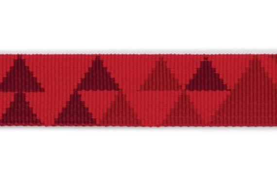 40304-FlatOutLeash-RedButte-Texture-WEB_1024x1024