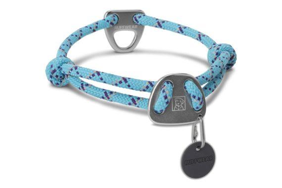 25602-Knot-a-Collar-BlueAToll-WEB_1024x1024