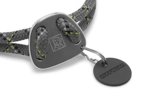 25602-Knot-a-Collar-GraniteGray-ID-WEB_1024x1024