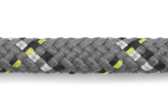 25602-Knot-a-Collar-GraniteGray-Texture-WEB_1024x1024