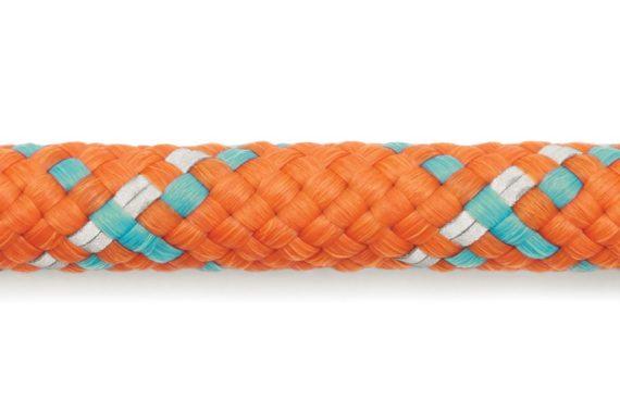 25602-Knot-a-Collar-PumpkinOrange-Texture-WEB_1024x1024