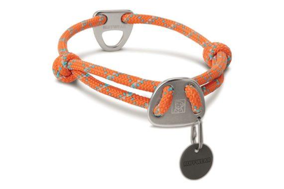 25602-Knot-a-Collar-PumpkinOrange-WEB_1024x1024
