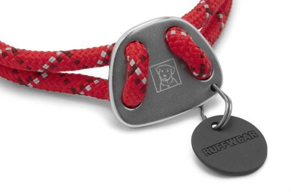 25602-Knot-a-Collar-RedCurrant-ID-WEB_1024x1024