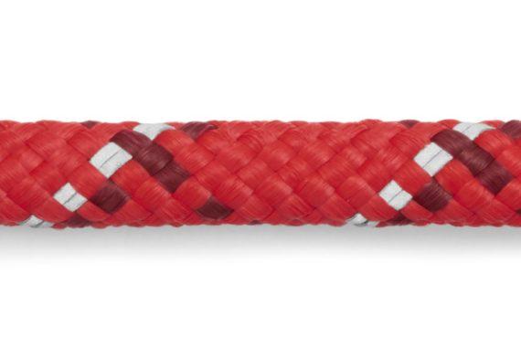 25602-Knot-a-Collar-RedCurrant-Texture-WEB_1024x1024