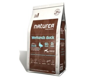 naturea-wetlands-duck-kaczka_