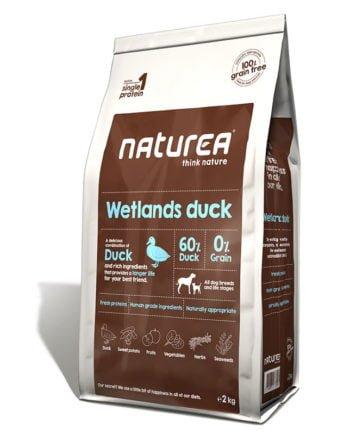 naturea-wetlands-duck-kaczka_