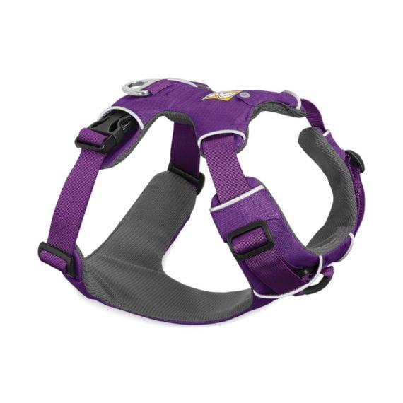 Szelki-Front-Range-Harness-Ruffwear-Fioletowy-Tillandsia-Purple