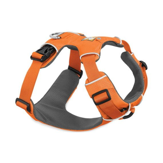 Szelki-Front-Range-Harness-Ruffwear-Pomarnczowy-Orange-Poppy