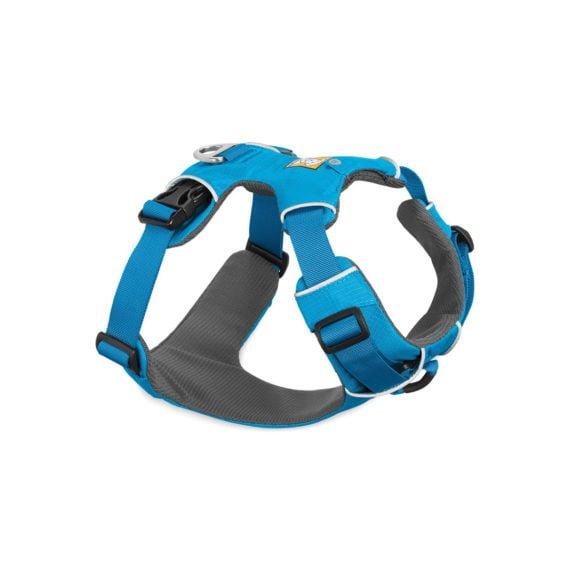 Szelki-Front-Range-Harness-Ruffwear_produktowe