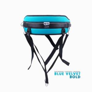 pas_bluevelvet_bold