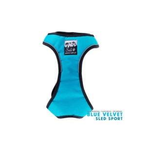 szelki-sled-sport-blue-velvet02