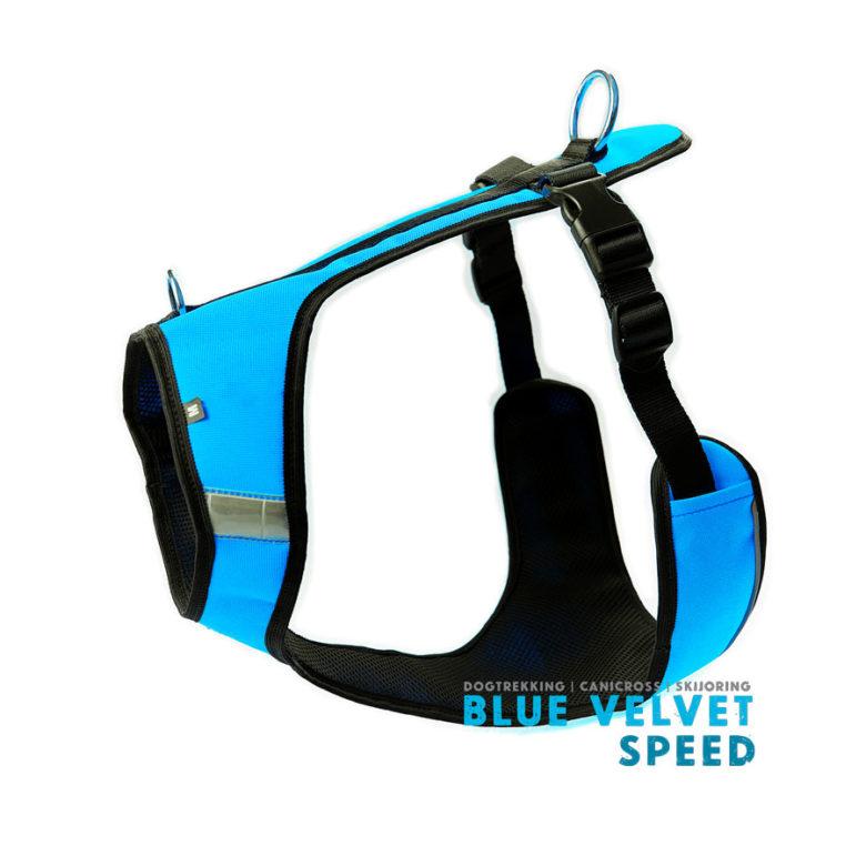 szelki_speed_bluevelvet