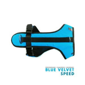 szelki_speed_bluevelvet02