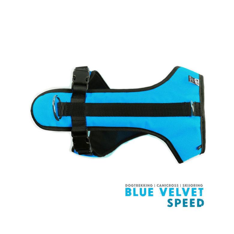 szelki_speed_bluevelvet02