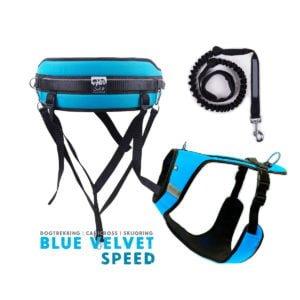 zestaw-blue-velvet-speed