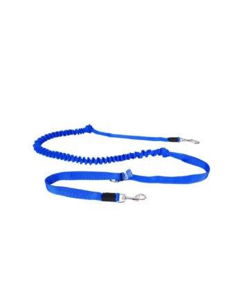 Smycz-z-amortyzatorem-dla-malych-psow-do-9kg-blue-2k
