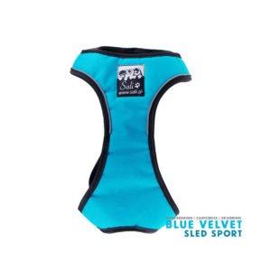 sport_sled_sali_blue_velvet2