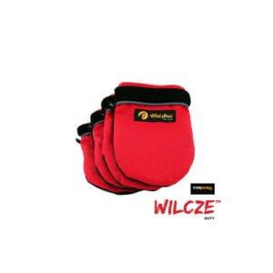 Wilcze_buty_cordura_wild_soul2