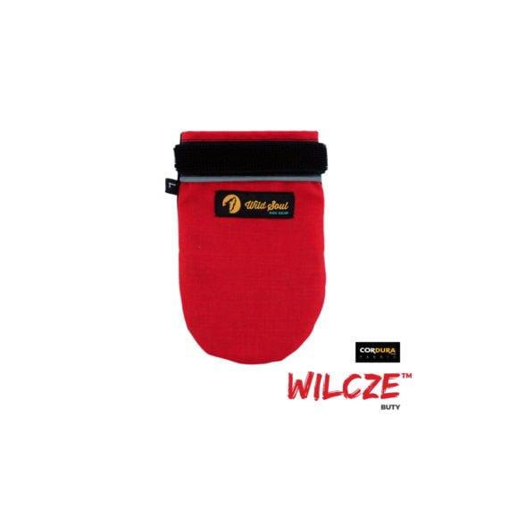 Wilcze_buty_cordura_wild_soul3