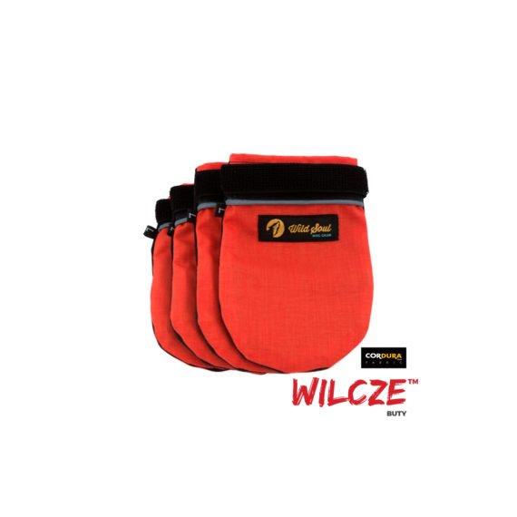 Wilcze_buty_cordura_wild_soul5