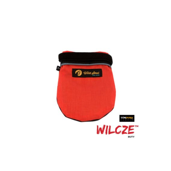 Wilcze_buty_cordura_wild_soul6