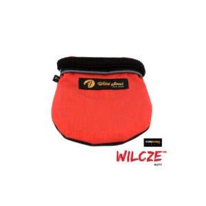Wilcze_buty_cordura_wild_soul7