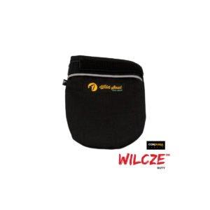 Wilcze_buty_cordura_wild_soul9