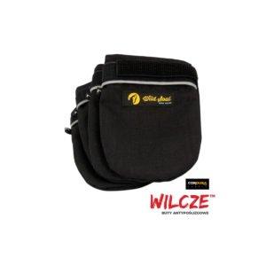 Wilcze_buty_cordura_wild_soul_black