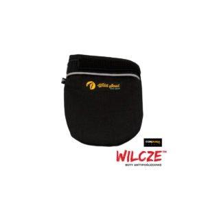 Wilcze_buty_cordura_wild_soul_black02