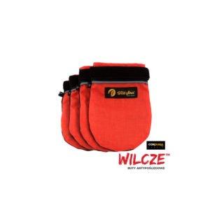 Wilcze_buty_cordura_wild_soul_orange