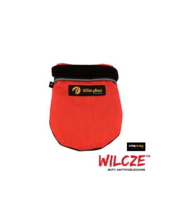Wilcze_buty_cordura_wild_soul_orange02