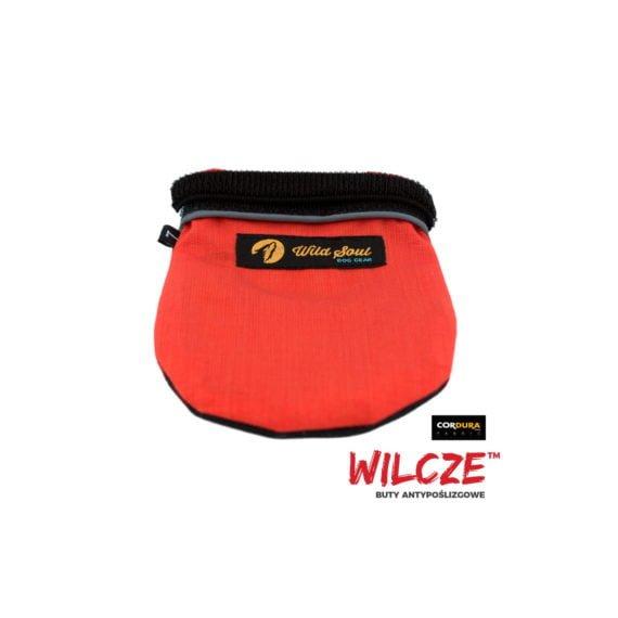 Wilcze_buty_cordura_wild_soul_orange03
