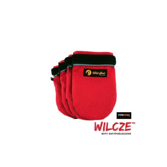 Wilcze_buty_cordura_wild_soul_red