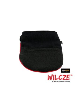 Wilcze_buty_cordura_wild_soul_red02