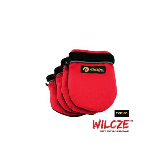 Wilcze_buty_cordura_wild_soul_red03
