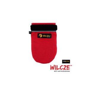 Wilcze_buty_cordura_wild_soul_red04