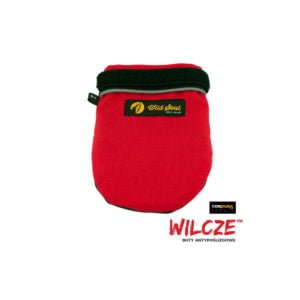 Wilcze_buty_cordura_wild_soul_red05